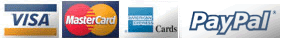 credit_card_paypal_logos