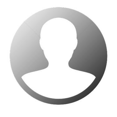 no_pic profile