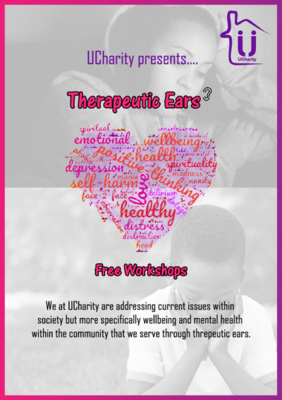 Counselling-Therapeutic-ear